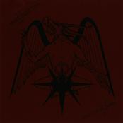 Decimator (EP)