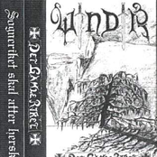 Det Gamle Riket (Demo)