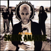 All I Want - Disk 1