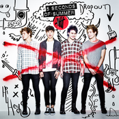 5 Seconds of Summer (Deluxe Edition)
