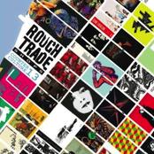 Rough Trade Shops Presents Counter Culture 13