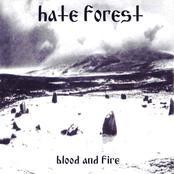 Blood & Fire/Ritual