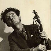 Woody Guthrie 3d37d0cafedc4e3bb47d5211963a3eca