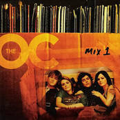 The O.C. Mix 1