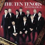 The Ten Tenors: Nostalgica