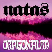 Natas / Dragonauta Split