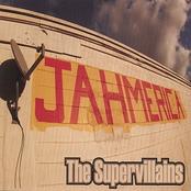 The Supervillains: Jahmerica
