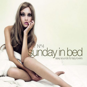Sunday in Bed Vol. 4