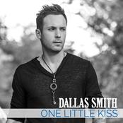 One Little Kiss