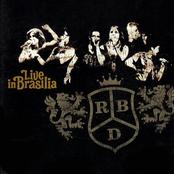 RBD (Live)