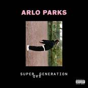 Super Sad Generation - EP