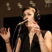 Dessa on Audiotree Live