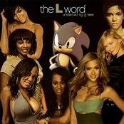 DJ SKEE Presents: The L Word
