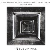 Erick Morillo: Lost In You