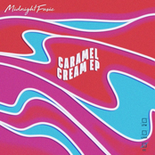 Caramel Cream EP