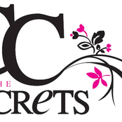 cc and the secrets
