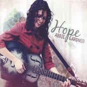 Abbie Gardner: Hope