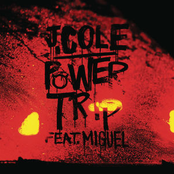Power Trip (feat. Miguel)