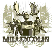 Cash Or Clash by Millencolin