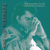 Jose Luis Rodriguez: Serie de Autores Vol. III - Herrero y Armenteros