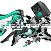 Hatsune Miku: VOCALOID