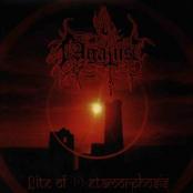 Rite Of Metamorphosis EP