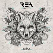 Pride (Special Version)