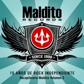 15 Años de Rock Independiente