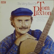 Tom Paxton: The Very Best of Tom Paxton