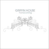 Griffin House: Homecoming