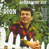 Dion: Presenting Dion & The Belmonts, Runaround Sue