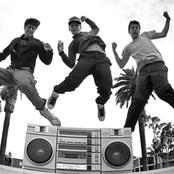 Beastie Boys 3d8aa41a47544afab2eca4a78371b20b