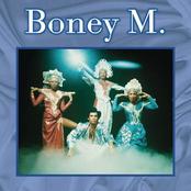 Boney M.