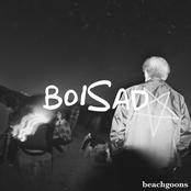 Beach Goons: Boisad