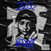 The Blixky Tape