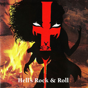 Hell's Rock & Roll