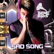 Sad Song (Remixes)