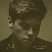 Golden Years (M-Phazes Remix)