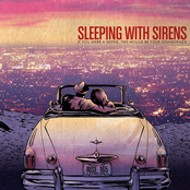 Sleeping With Sirens: If You Were a Movie, This Would Be Your Soundtrack