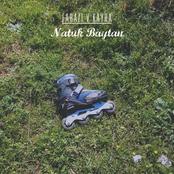 Natuk Baytan