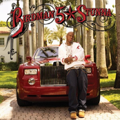 5 * Stunna (Limited Edition Explicit)