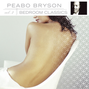 Peabo Bryson: Bedroom Classics, Vol. 2