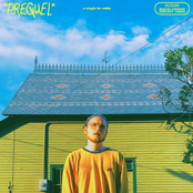 Prequel - Single