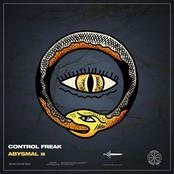 Control Freak: Abysmal EP