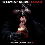 Stayin' Alive (from Happy Death Day 2U)