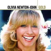 Gold: Olivia Newton-John