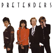 Pretenders [Expanded  Remastered]