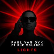Lights (Remixes)