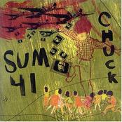 Chuck (Int'l)