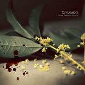 Dopamine: Dying Away in the Deep Fall